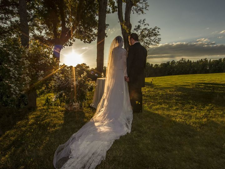 Tmx 1501301683591 Andrea Juan C 35 New York, NY wedding photography