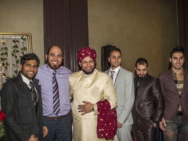 Tmx 1501783829764 18 10 A22p2634 New York, NY wedding photography
