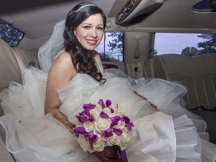 Tmx 1501785528573 Vivi Parth Cath 37 A22p7375 New York, NY wedding photography