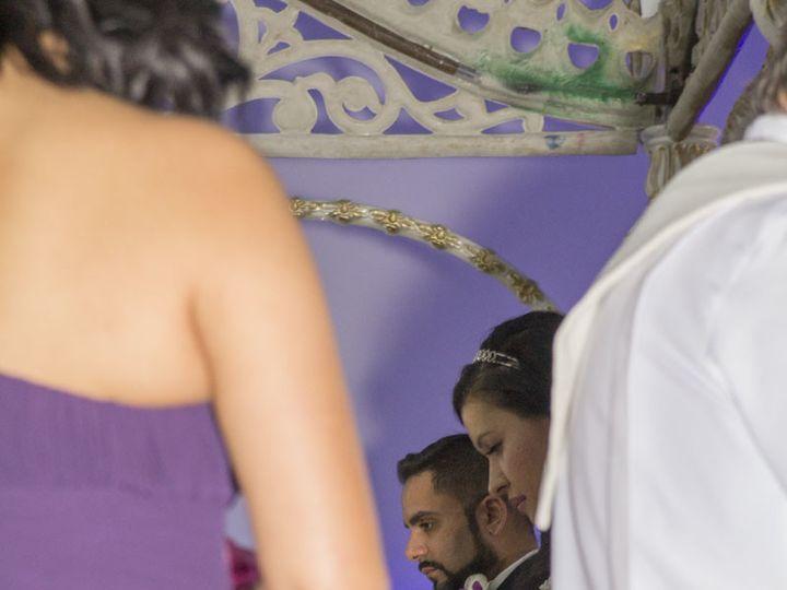Tmx 1501785545045 Vivi Parth Cath 39 Img3138 New York, NY wedding photography