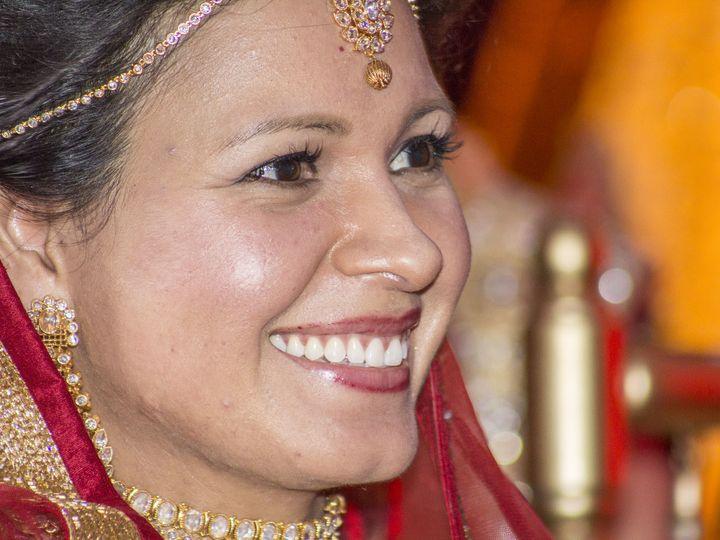 Tmx 1501785860874 Vivi Parth Hindu 18 Img2287 New York, NY wedding photography
