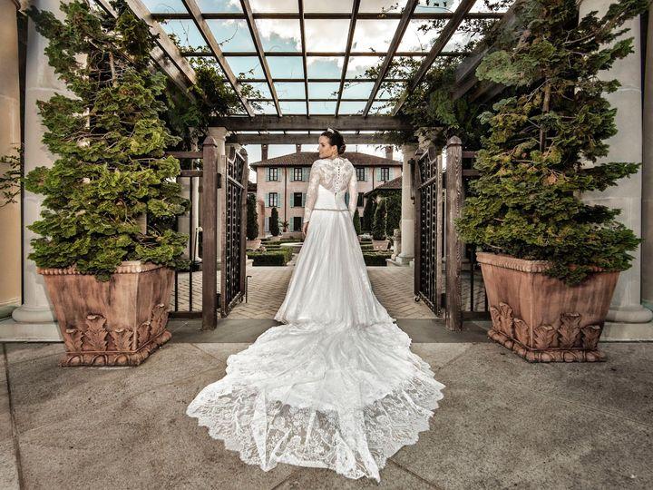 Tmx Printed Album 03flat 1 51 766799 1570037309 New York, NY wedding photography