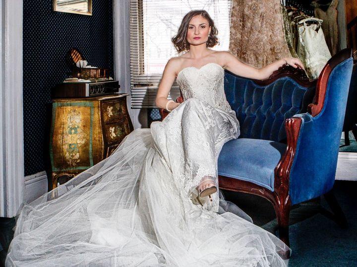 Tmx Weddingwire 01 51 766799 1570023884 New York, NY wedding photography