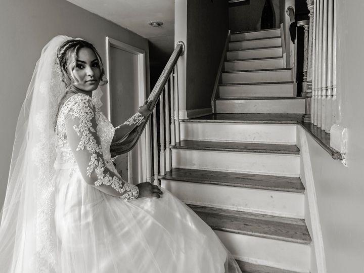 Tmx Weddingwire 04 51 766799 1570023883 New York, NY wedding photography