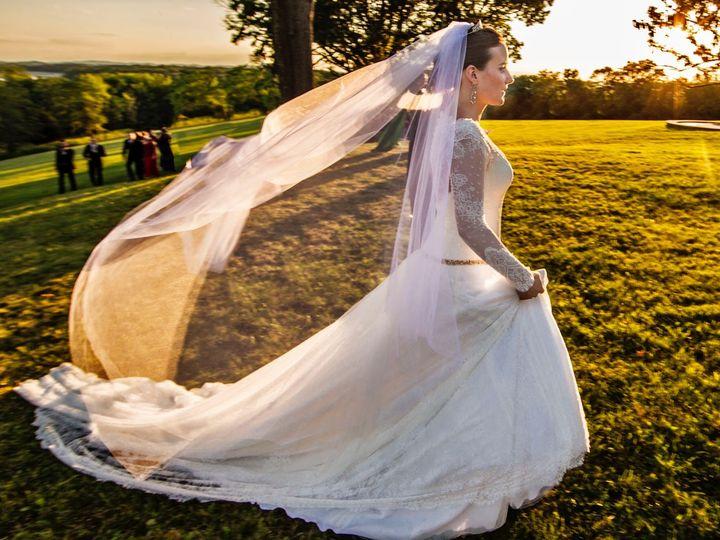 Tmx Weddingwire 06 51 766799 1570023887 New York, NY wedding photography