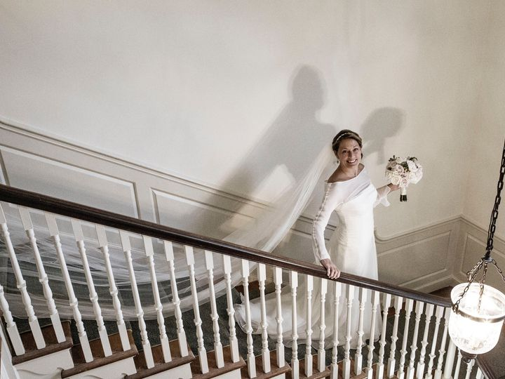 Tmx Weddingwire 07 51 766799 1570023891 New York, NY wedding photography