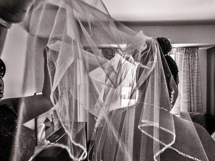 Tmx Weddingwire 08 51 766799 1570023886 New York, NY wedding photography