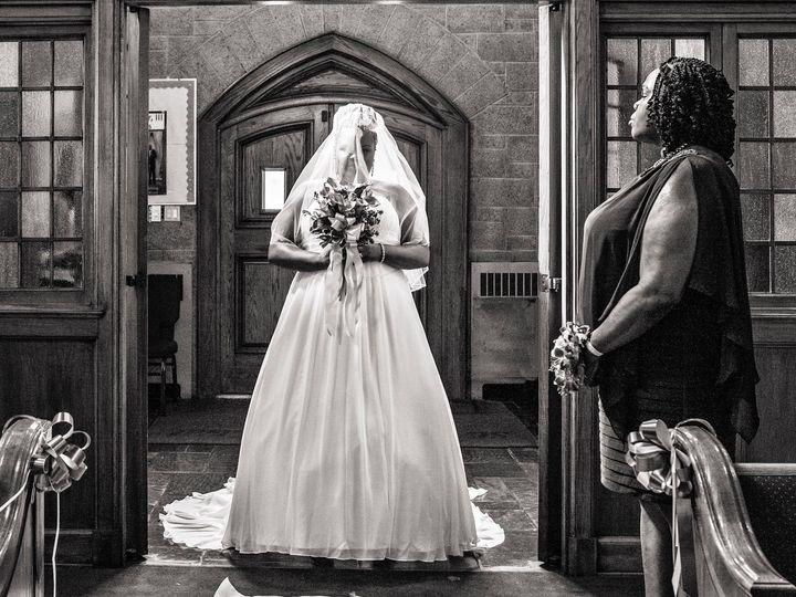Tmx Weddingwire 09 51 766799 1570023888 New York, NY wedding photography