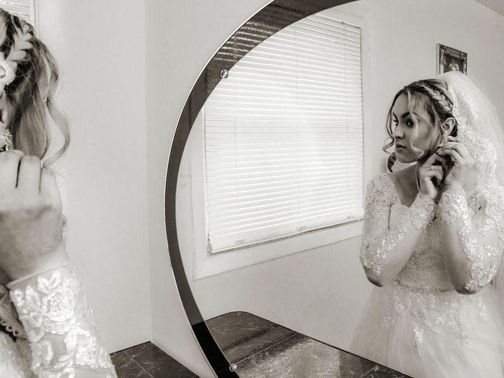 Tmx Weddingwire 11 51 766799 1570023892 New York, NY wedding photography