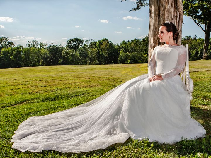Tmx Weddingwire 13 51 766799 1570023891 New York, NY wedding photography
