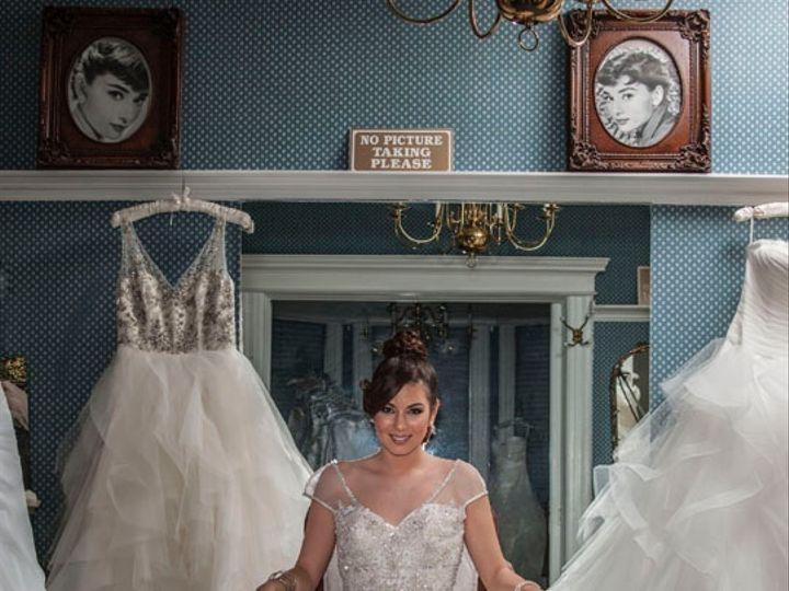 Tmx Weddingwire 17 51 766799 1570023897 New York, NY wedding photography