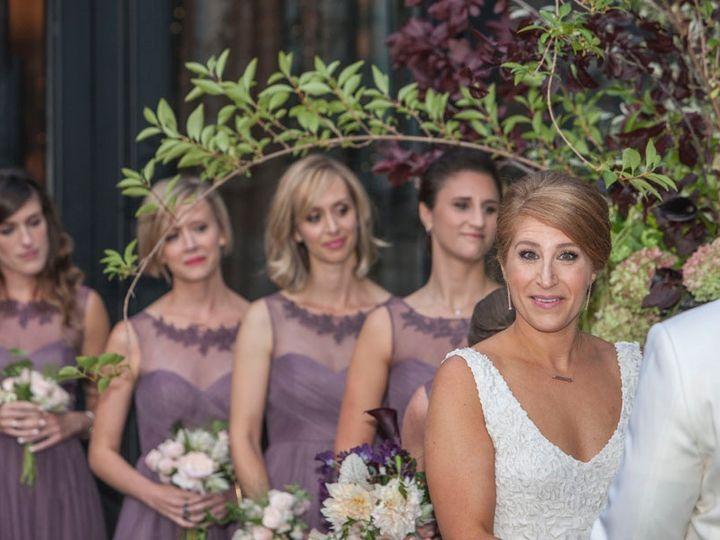 Tmx Weddingwire 19 51 766799 1570023897 New York, NY wedding photography