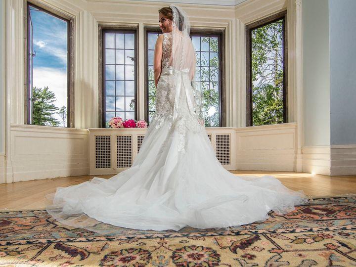 Tmx Weddingwire 20 51 766799 1570023899 New York, NY wedding photography