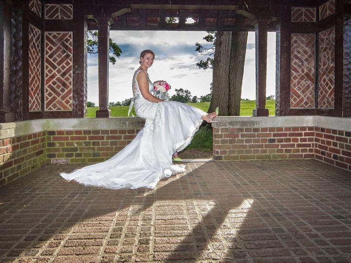 Tmx Weddingwire 21 51 766799 1570023897 New York, NY wedding photography