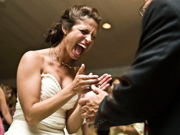 Tmx Weddingwire 25 51 766799 1570023904 New York, NY wedding photography