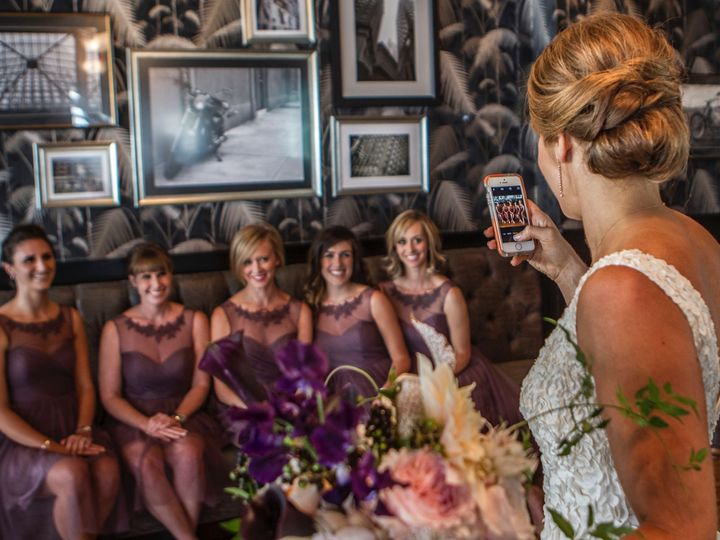 Tmx Weddingwire 27 51 766799 1570023902 New York, NY wedding photography