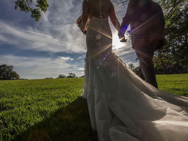 Tmx Weddingwire 28 51 766799 1570023902 New York, NY wedding photography