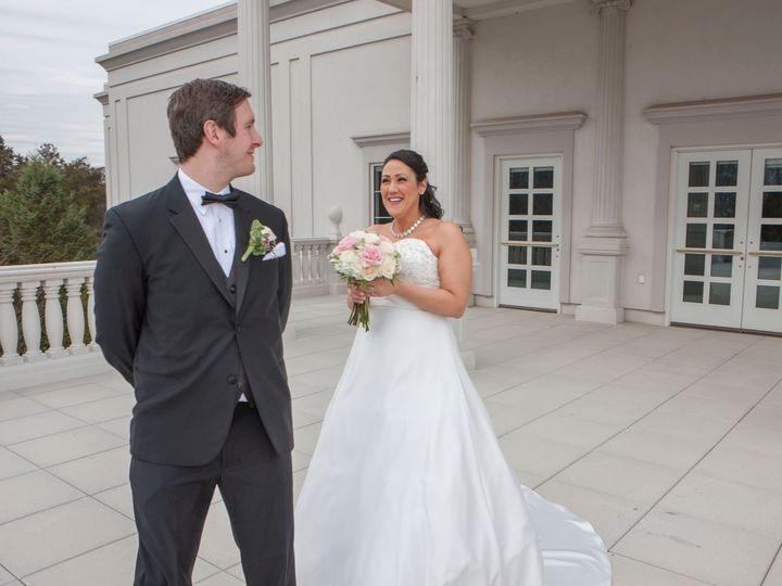 Tmx Weddingwire 29 51 766799 1570023903 New York, NY wedding photography