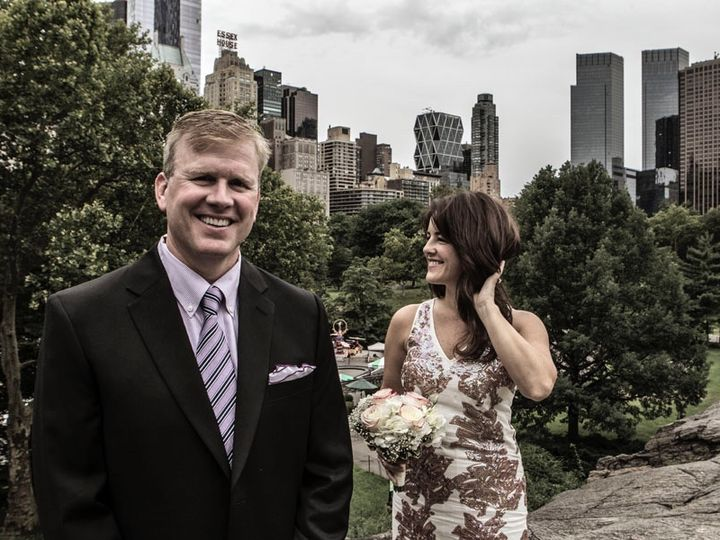 Tmx Weddingwire 31 51 766799 1570023905 New York, NY wedding photography