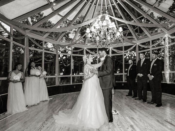 Tmx Weddingwire 33 51 766799 1570023906 New York, NY wedding photography