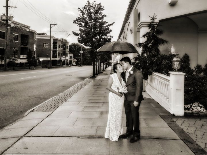 Tmx Weddingwire 34 51 766799 1570023906 New York, NY wedding photography