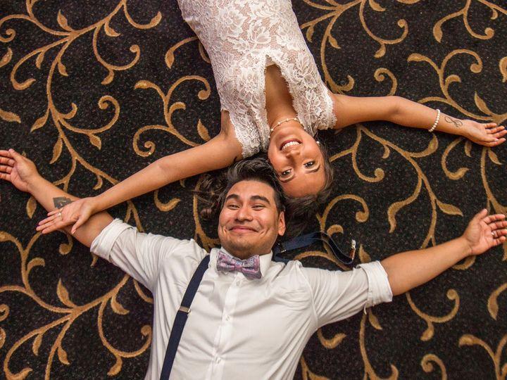 Tmx Weddingwire 35 51 766799 1570023921 New York, NY wedding photography