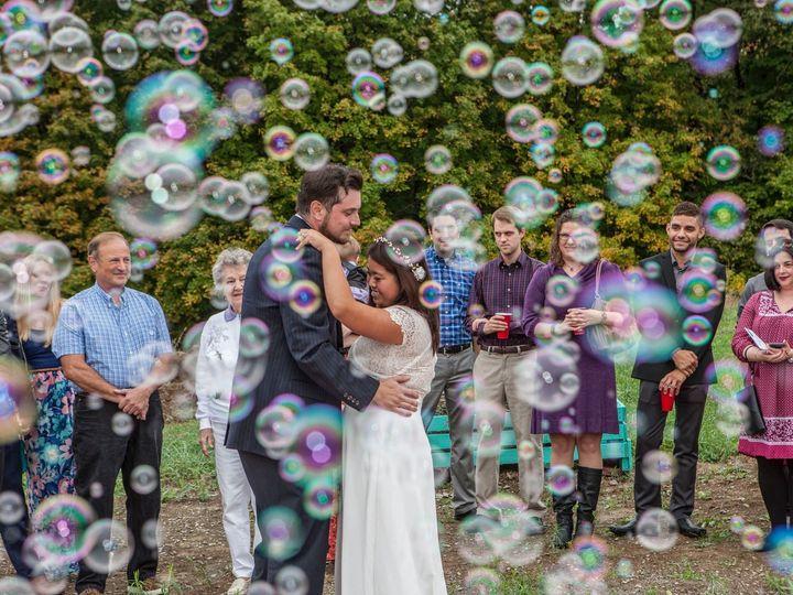 Tmx Weddingwire 37 51 766799 1570023913 New York, NY wedding photography
