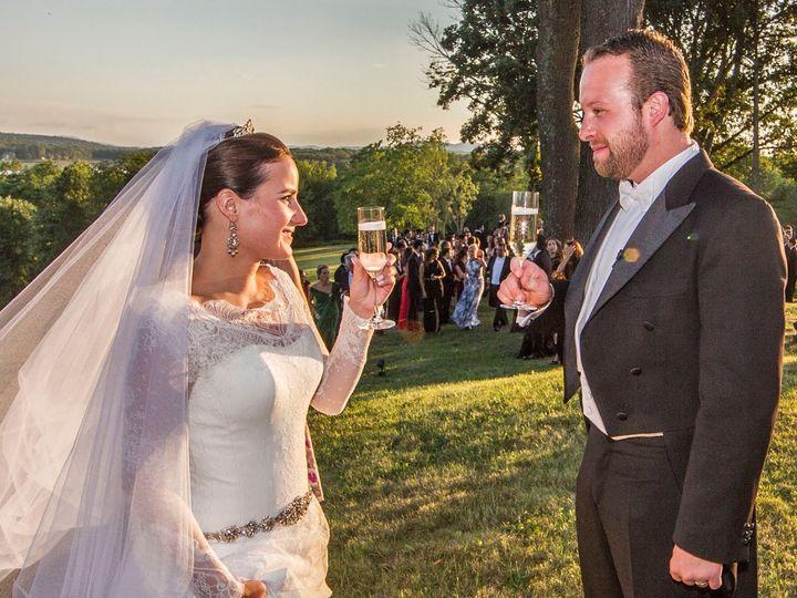 Tmx Weddingwire 41 51 766799 1570023912 New York, NY wedding photography