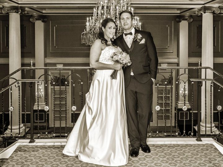 Tmx Weddingwire 42 51 766799 1570023921 New York, NY wedding photography