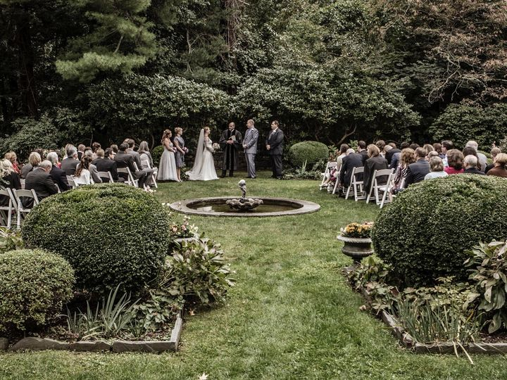 Tmx Weddingwire 43 51 766799 1570023921 New York, NY wedding photography