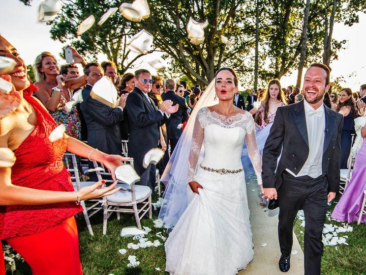 Tmx Weddingwire 44 51 766799 1570023916 New York, NY wedding photography