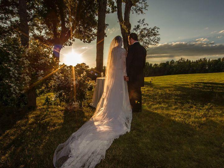 Tmx Weddingwire 45 51 766799 1570023931 New York, NY wedding photography