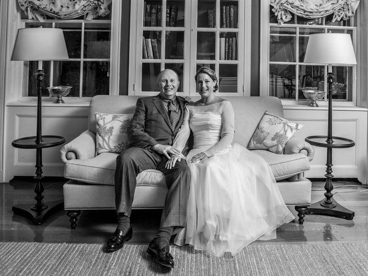Tmx Weddingwire 47 51 766799 1570023927 New York, NY wedding photography