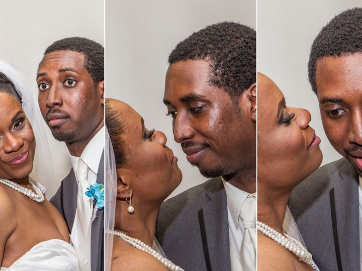 Tmx Weddingwire 48 51 766799 1570023927 New York, NY wedding photography