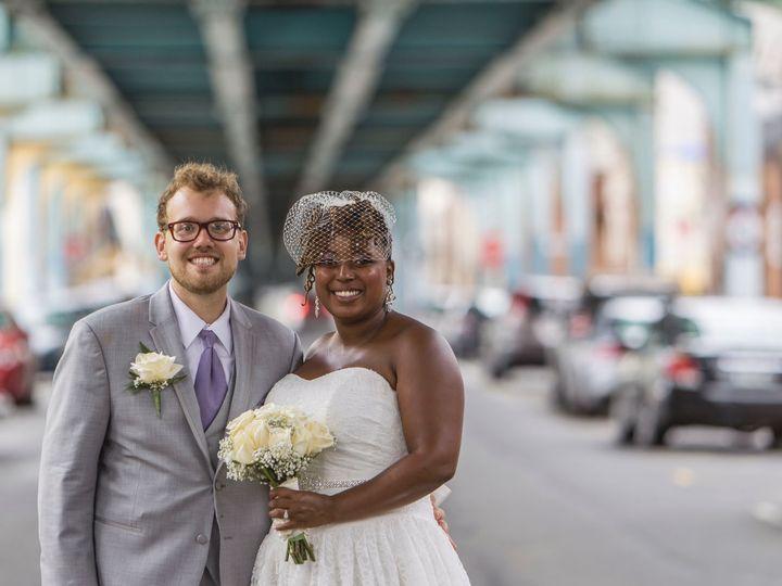 Tmx Weddingwire 49 51 766799 1570023921 New York, NY wedding photography