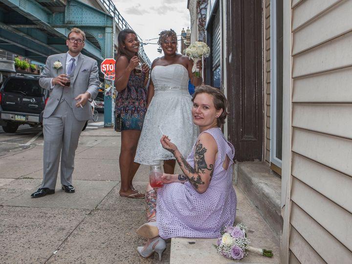Tmx Weddingwire 50 51 766799 1570023934 New York, NY wedding photography