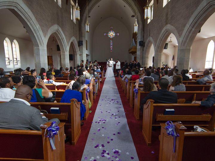 Tmx Weddingwire 51 51 766799 1570023925 New York, NY wedding photography