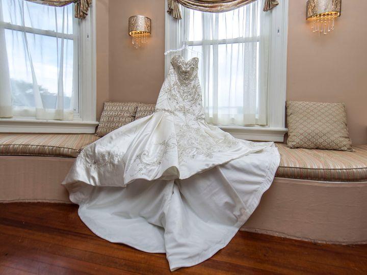 Tmx Weddingwire 53 51 766799 1570023930 New York, NY wedding photography