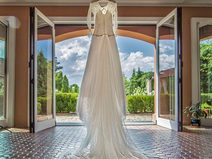 Tmx Weddingwire 55 51 766799 1570023944 New York, NY wedding photography