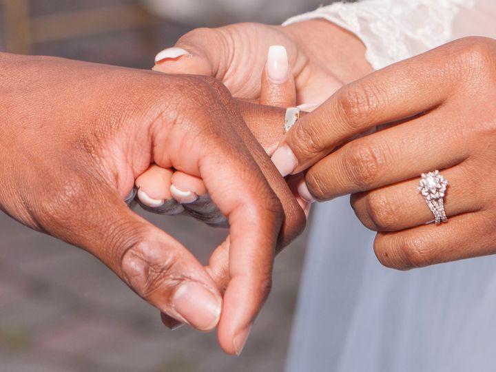 Tmx Weddingwire 56 51 766799 1570023930 New York, NY wedding photography