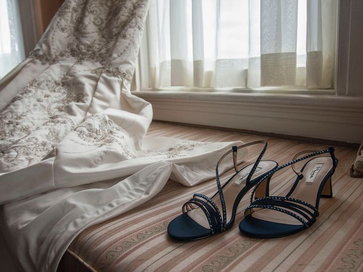 Tmx Weddingwire 57 51 766799 1570023933 New York, NY wedding photography