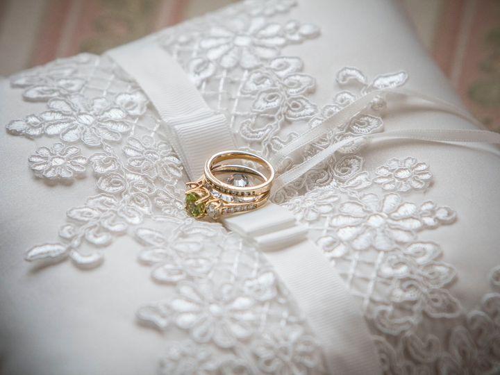 Tmx Weddingwire 58 51 766799 1570023933 New York, NY wedding photography