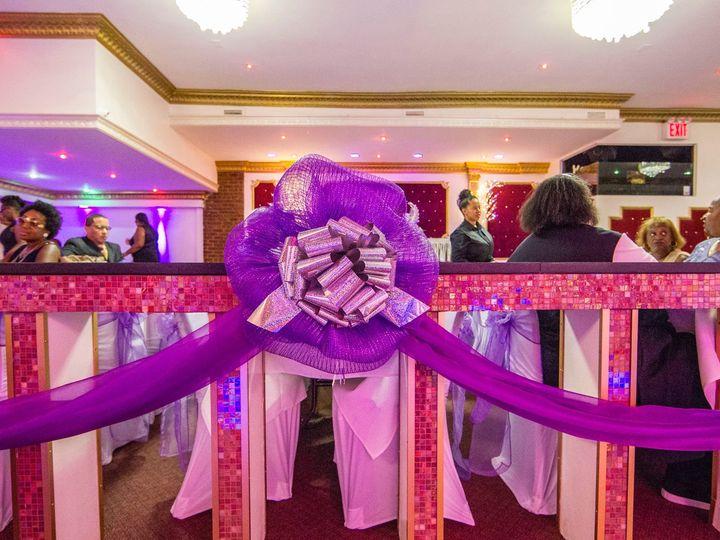 Tmx Weddingwire 60 51 766799 1570023950 New York, NY wedding photography