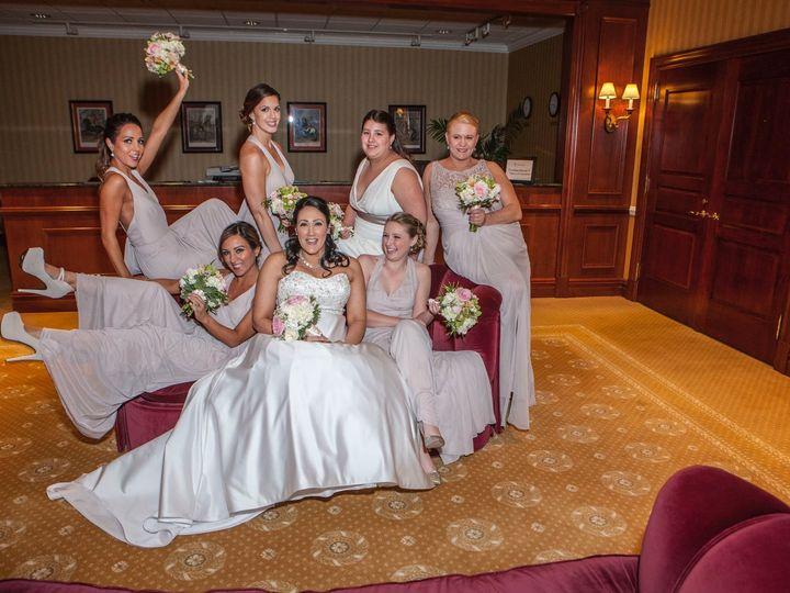 Tmx Weddingwire 63 51 766799 1570023936 New York, NY wedding photography
