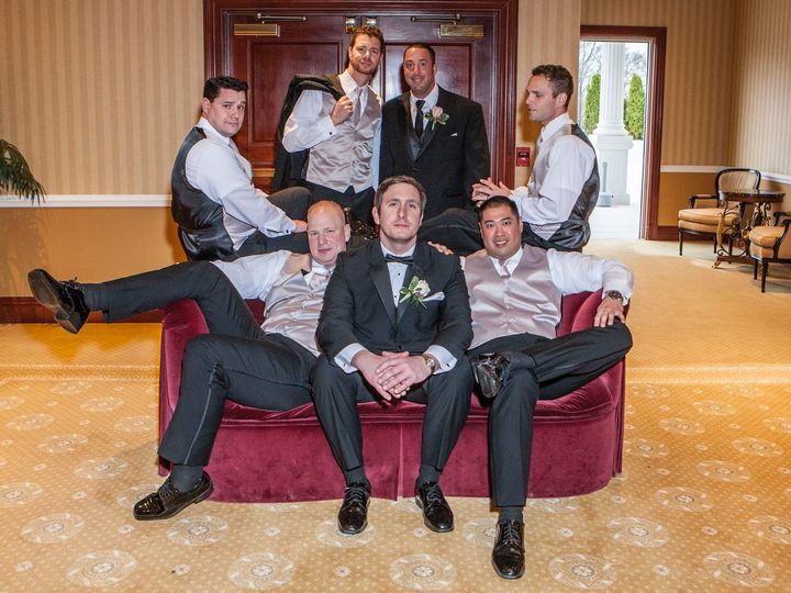 Tmx Weddingwire 64 51 766799 1570023934 New York, NY wedding photography