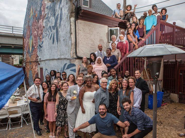 Tmx Weddingwire 66 51 766799 1570023944 New York, NY wedding photography