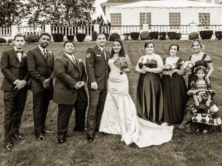 Tmx Weddingwire 68 51 766799 1570023944 New York, NY wedding photography