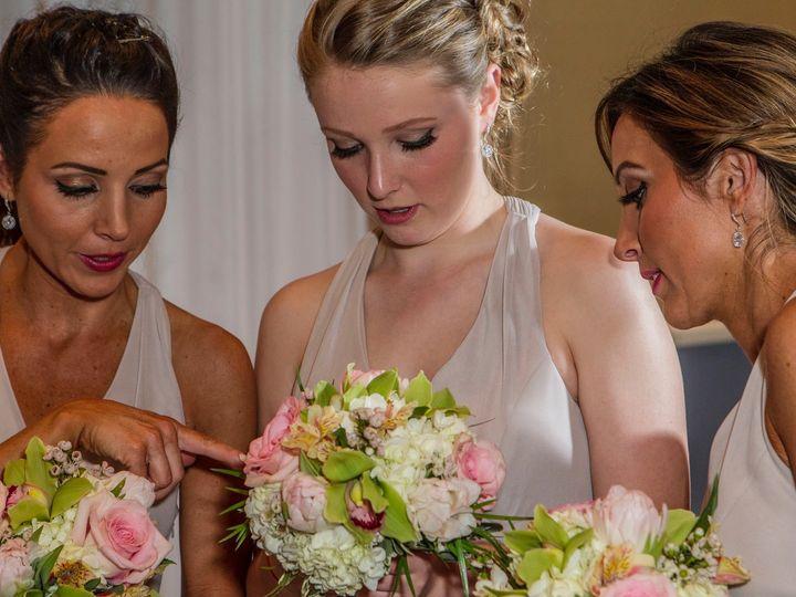 Tmx Weddingwire 73 51 766799 1570023949 New York, NY wedding photography