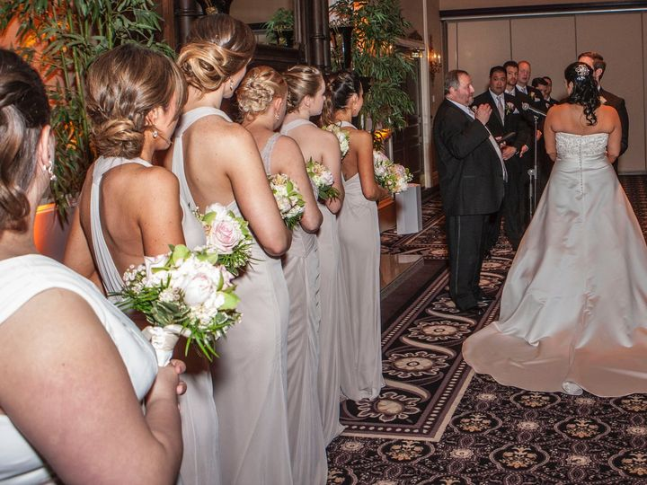 Tmx Weddingwire 74 51 766799 1570023945 New York, NY wedding photography