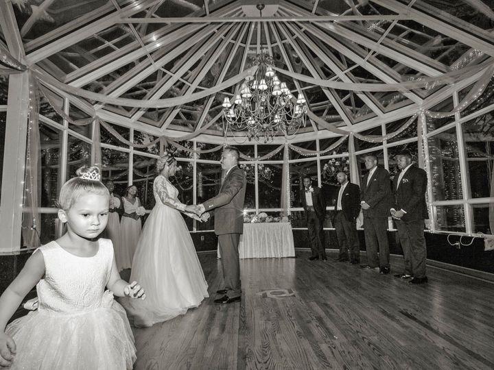 Tmx Weddingwire 76 51 766799 1570023950 New York, NY wedding photography